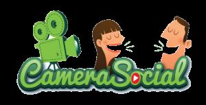 Camera-Social-MiniLogo_PNG