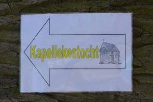 20160508 Kapellekestocht 2593