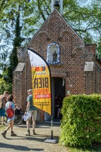 20160508 Kapellekestocht 2666