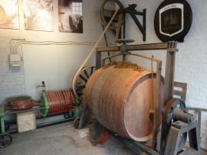 Beersel2
